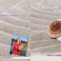 CD Vibrations dun souffle damour pochette 200x200 - CD - Vibrations d'un souffle d'amour